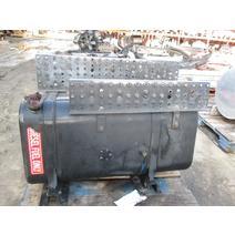 Fuel Tank FREIGHTLINER FL70 LKQ Acme Truck Parts