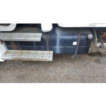 Fuel Tank FREIGHTLINER FL70 WM. Cohen & Sons