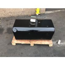 Fuel Tank FREIGHTLINER FL70 Camerota Truck Parts