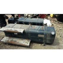 Fuel Tank FREIGHTLINER FL70 New York Truck Parts, Inc.