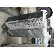 Fuel Tank FREIGHTLINER FL70 Michigan Truck Parts