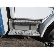 Fuel Tank FREIGHTLINER FL70 Dti Trucks