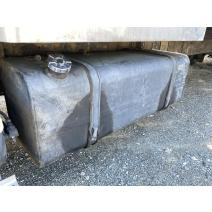 Fuel Tank Freightliner FL70 Complete Recycling