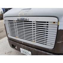 Grille FREIGHTLINER FL70 LKQ Geiger Truck Parts