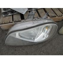 Headlamp Assembly FREIGHTLINER FL70 LKQ KC Truck Parts - Inland Empire