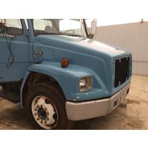 Hood FREIGHTLINER FL70 Erickson Trucks-n-parts Jackson
