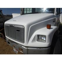 Hood FREIGHTLINER FL70 Active Truck Parts