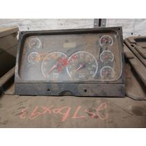 Instrument Cluster FREIGHTLINER FL70 Crest Truck Parts