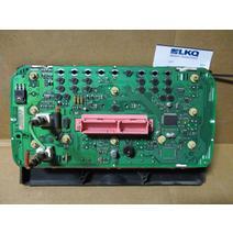 Instrument Cluster FREIGHTLINER FL70 LKQ Geiger Truck Parts
