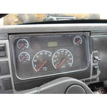 Instrument Cluster FREIGHTLINER FL70 Active Truck Parts