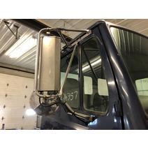 Mirror (Side View) Freightliner FL70 Vander Haags Inc Sp