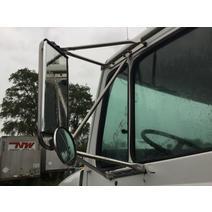 Mirror (Side View) Freightliner FL70 Vander Haags Inc Dm