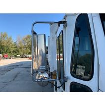 Mirror (Side View) Freightliner FL70 Vander Haags Inc Dm