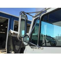 Mirror (Side View) Freightliner FL70 Vander Haags Inc Sf