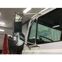 Mirror (Side View) Freightliner FL70 Vander Haags Inc Sf