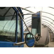 Mirror (Side View) Freightliner FL70 Vander Haags Inc Cb