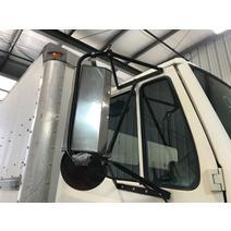 Mirror (Side View) Freightliner FL70 Vander Haags Inc WM