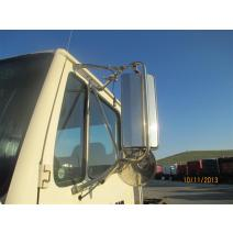 Mirror (Side View) FREIGHTLINER FL70 LKQ Heavy Truck - Goodys