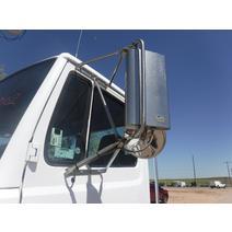 Mirror (Side View) FREIGHTLINER FL70 Active Truck Parts