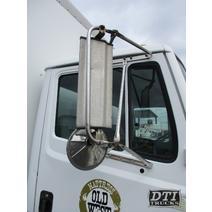 Mirror (Side View) FREIGHTLINER FL70 Dti Trucks