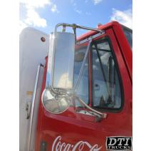 Mirror (Side View) FREIGHTLINER FL70 Dti Trucks