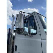 Mirror (Side View) Freightliner FL70 Complete Recycling