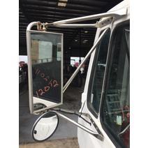 Mirror (Side View) FREIGHTLINER FL70 I-10 Truck Center