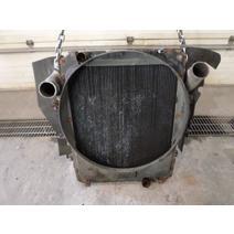 Radiator FREIGHTLINER FL70 (1869) LKQ Thompson Motors - Wykoff