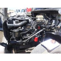 Radiator FREIGHTLINER FL70 Active Truck Parts