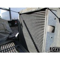 Radiator FREIGHTLINER FL70 Dti Trucks