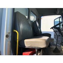 Seat, Front Freightliner FL70 Vander Haags Inc Dm