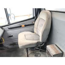 Seat, Front Freightliner FL70 Vander Haags Inc Cb