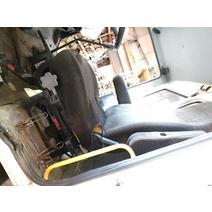 Seat, Front FREIGHTLINER FL70 Crest Truck Parts