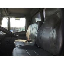 Seat, Front FREIGHTLINER FL70 LKQ Heavy Truck - Goodys