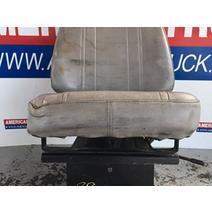 Seat, Front FREIGHTLINER FL70 American Truck Salvage