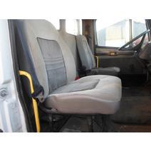 Seat, Front FREIGHTLINER FL70 Active Truck Parts