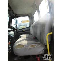 Seat, Front FREIGHTLINER FL70 Dti Trucks
