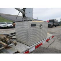 Tool Box FREIGHTLINER FL70 LKQ Heavy Truck - Goodys