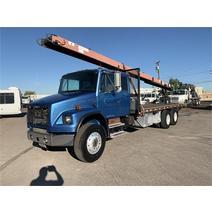 Complete Vehicle FREIGHTLINER FL80 American Truck Sales