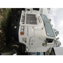 Cab FREIGHTLINER FLB LKQ Evans Heavy Truck Parts