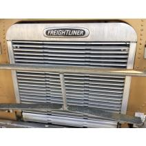 Grille FREIGHTLINER FLB LKQ Evans Heavy Truck Parts