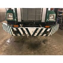 Bumper Assembly, Front Freightliner FLC112 Vander Haags Inc Kc