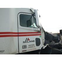 Door Assembly, Front FREIGHTLINER FLC120 LKQ Western Truck Parts