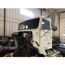 Cab Freightliner FLD112 Vander Haags Inc Kc
