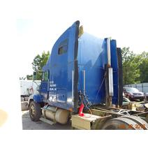 Fuel Tank FREIGHTLINER FLD112 A & A Truck Salvage
