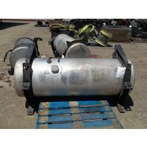 Fuel Tank FREIGHTLINER FLD112 LKQ Acme Truck Parts