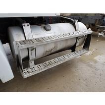 Fuel Tank FREIGHTLINER FLD112 LKQ Geiger Truck Parts