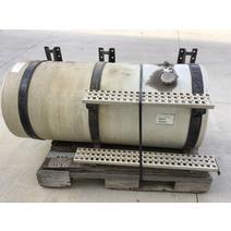 Fuel Tank FREIGHTLINER FLD112 (1869) LKQ Thompson Motors - Wykoff
