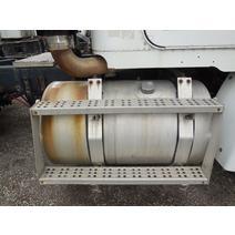 Fuel Tank FREIGHTLINER FLD112 Michigan Truck Parts