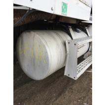 Fuel Tank FREIGHTLINER FLD112 Dales Truck Parts, Inc.